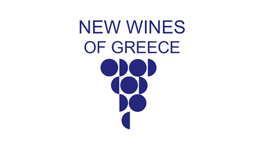 Wines-of-Greece